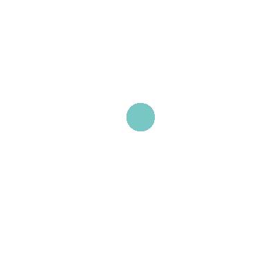 icono2a