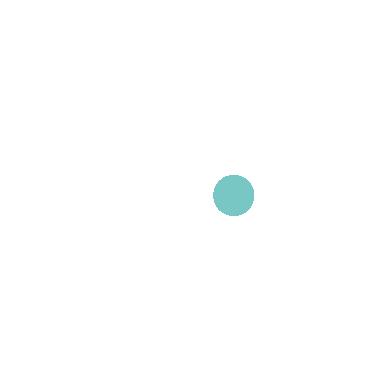 icono3a