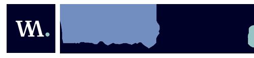 widemoat-logo-final